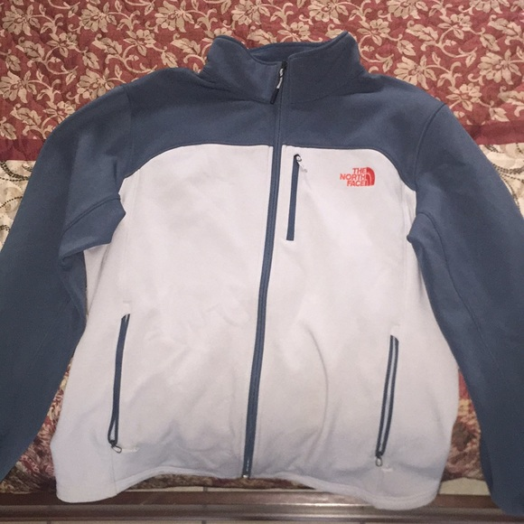 The North Face Other - North Face Jacket